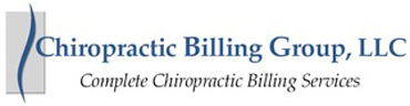 Chiropractic Billing Services, LLC.